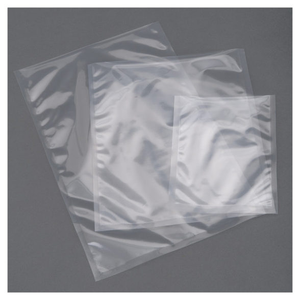 SACHET BLINDÉ ANTISTATIQUE