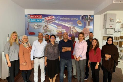 PACKGROUP-TUNISIA-1